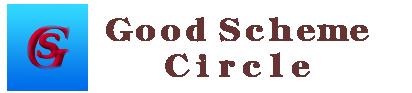 グッドスキーム(goodscheme)サークル
