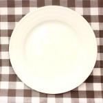食器001