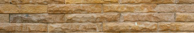 Pattern  Modern Brick Wall Surfaced for text andbackground