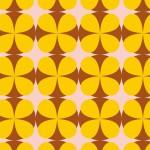 幾何学模様004