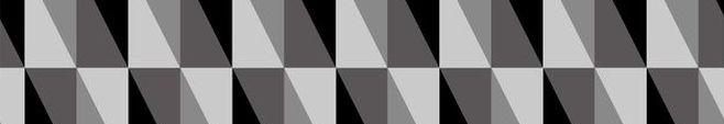 幾何学模様006