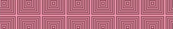 幾何学模様003
