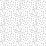 背景PTN040